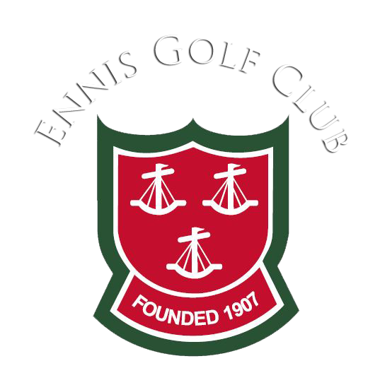 Ennis Golf Club