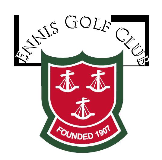 Ennis Golf Club
